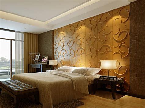 3d Wandverkleidung  3d Wandplatten  3d Wanddeko Besta