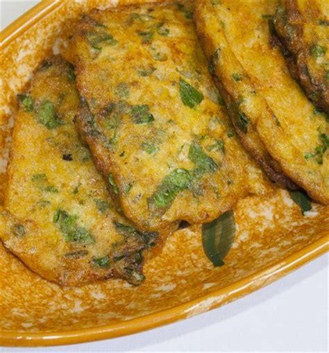 de cuisine orientale pour le ramadan la cuisine tunisienne les recettes tunisienne à découvrir