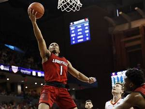 College Basketball Rankings  Scores From Every Top 25 Team