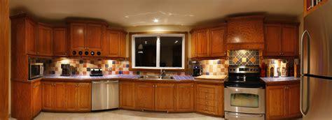 les cuisine cuisine design 2015 déco