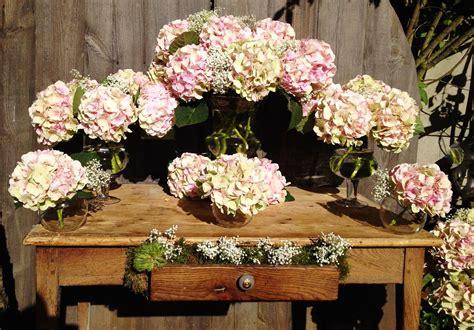d 233 coration florale de mariage diy mademoiselle dentelle