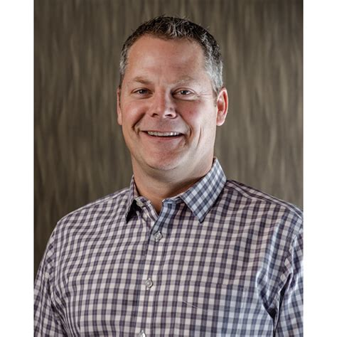 Nationwide offers small business resources to help you strengthen your business, such as financial calculators and information and. CEO Spotlight: Doug Johnson of TCI Insurance   AM 1100 The Flag WZFG