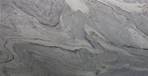 inventory superior granite natural stone quartz