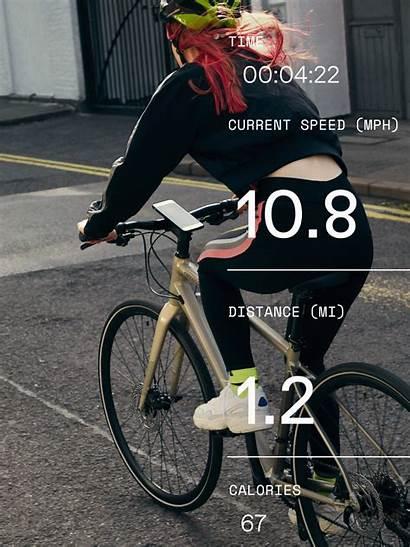 Cannondale Senzor App Roata Garmin Despre Sensor