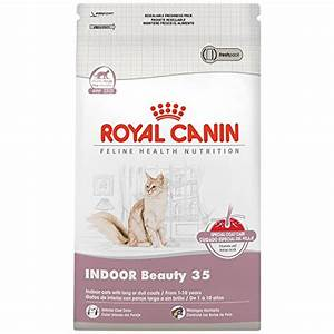Royal Canin Indoor : royal canin dry feline health nutrition indoor beauty 35 dry cat food 3pound ~ Yasmunasinghe.com Haus und Dekorationen
