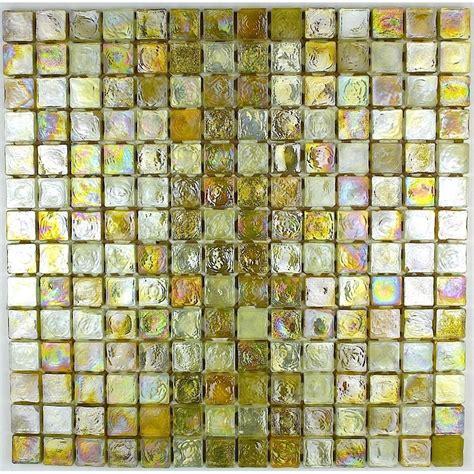 plaque verre cuisine plaque de mosaique salle de bain 28 images carrelage