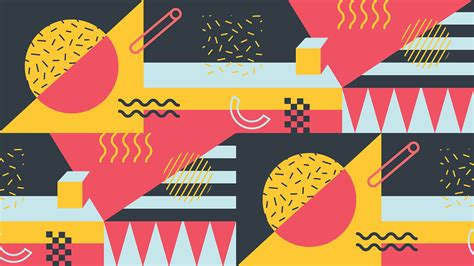 Abstract Wallpaper Design For School by 30 Websites With Beautifully Patterned Backgrounds Learn