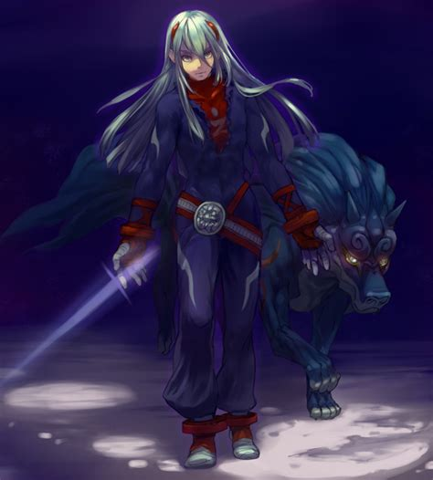Assistir Anime Evil Or Live Shinobu Sanada S Profile Myanimelist Net