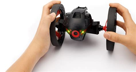telecharger sumo jumping drone