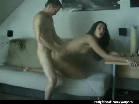 Amateur Homemade Sex Tape Free Porn Videos Youporn