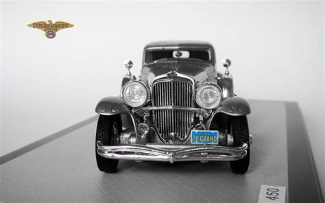 Our goal is to get you up to speed on making correct diagnosis of symptoms and completing. American Icons 1:43 Collection: 1933 Duesenberg SJ Arlington Torpedo Sedan 'Twenty Grand ...