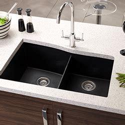 kitchen sinks   home depot