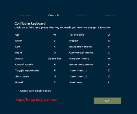 Scar Divi 3 22 Seafight Rbonus Map Bot 2 0 Edit By Jeffryarga