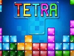 Spiele Online Kinder : tetra kostenlos online spielen auf denkspiele ~ Orissabook.com Haus und Dekorationen