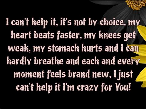 I Quotes For You Quotes Quotesgram