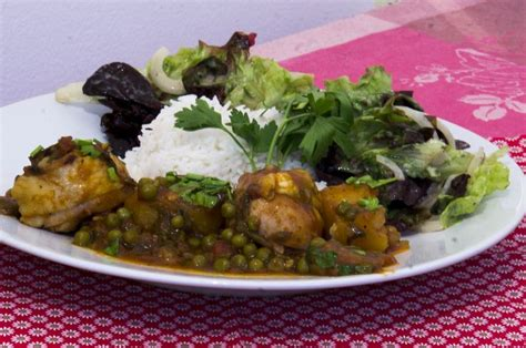 cuisine mauricienne 167 best cuisine mauricienne images on