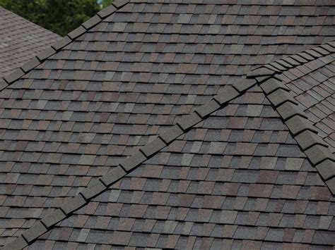composite roof shingles grey roof fence futons the