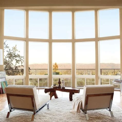 marvin integrity fiberglass casementawning replacement windows hometowne windows  doors