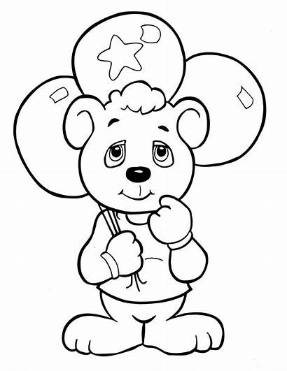 Crayola Coloring Pages Artistic Printable Crayons Animal