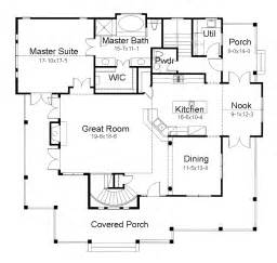wrap around porch house plans country farm house with wrap around porch floor plan