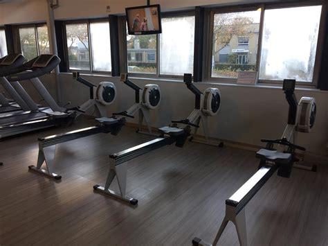 femme fitness lyon 3 tarifs hitnews6d