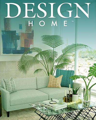 home design cheats for home design cheats 2017 2018 best cars reviews