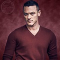 234 mentions J'aime, 5 commentaires - LukeEvans.net ...