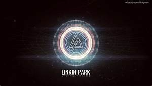 Linkin Park Wallpapers HD 2015 Wallpaper Cave
