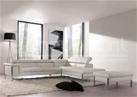 outlet verlichting tilburg design banken mooiste collectie bij a meubel