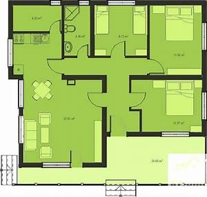 new small 3 bedroom house plans with newly built 3 bedroom With three bed room house plan