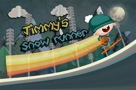 Snowrunner for android 4.3или выше. Jimmy's Snow Runner APK Free Adventure Android Game download - Appraw