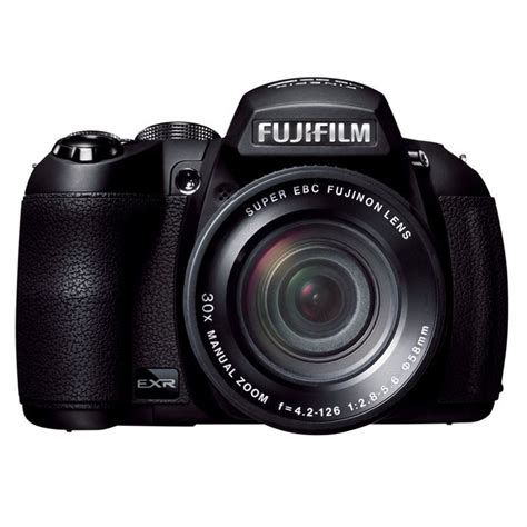 fujifilm finepix hs25exr appareil photo bridge achat vente appareil photo bridge cdiscount