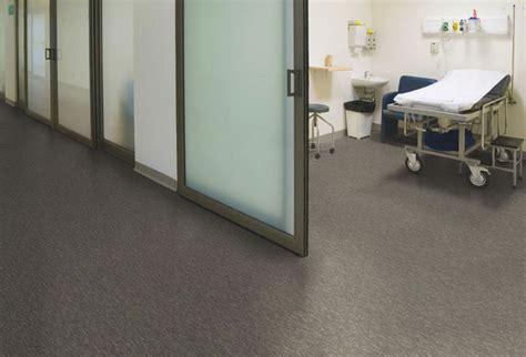ecore commercial flooring terrain rx green flooring