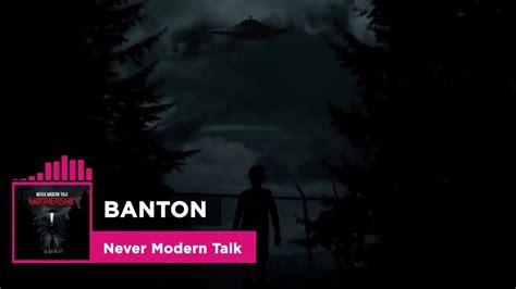 99 Lives Song Never Modern Talk Mothership Song