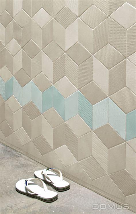 range tex domus tiles  uks leading tile mosaic