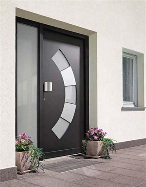porte ingresso porta d ingresso kt44 187 regardsdefemmes