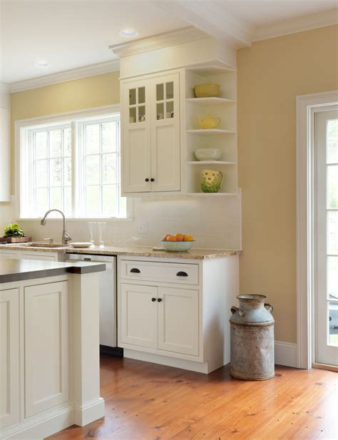 top corner kitchen cabinet ideas cool corner shelving unit vogue burlington farmhouse