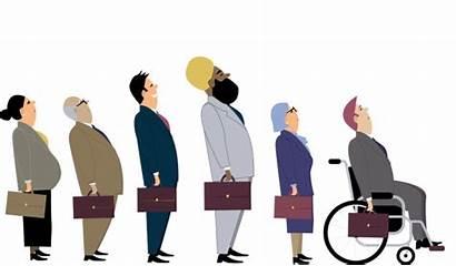 Diversity Recruitment Hiring Dilemma Process Tech