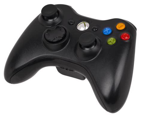 Xbox 360 Controller Wikipedia