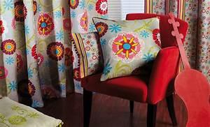 tissus d ameublement casablanca daiitcom With tissus d ameublement design