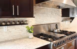 15 modern kitchen tile backsplash ideas and designs - Backsplash Kitchen Designs