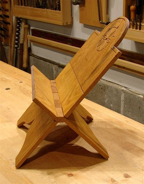 roubo bookstand plans woodworking projects plans