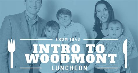 intro to woodmont luncheon woodmont christian church 356 | Into to Woodmont