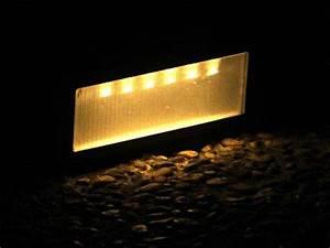 Lampe Mit Sensor : solar led lampe mit sensor und gratis versand ~ Watch28wear.com Haus und Dekorationen