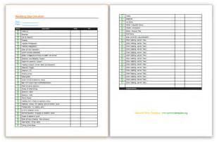 the ultimate wedding planner organizer wedding planning checklist decoration