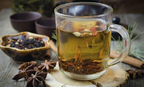 tea and infusions recipe green tea infused chocolate rocky road tea bark the daily tea