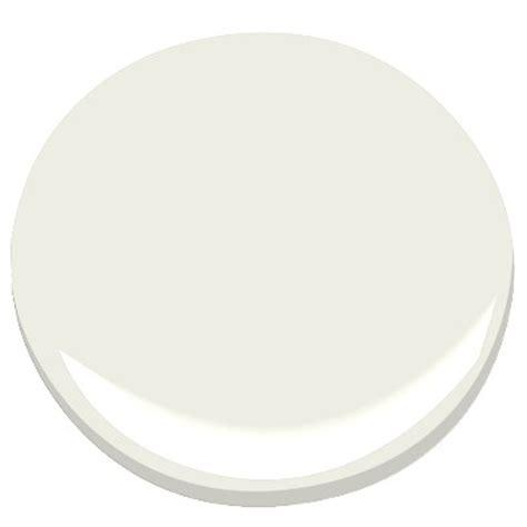 vanilla milkshake 2141 70 paint benjamin vanilla
