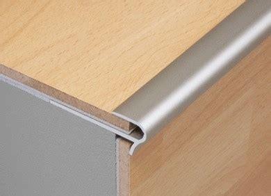 laminate flooring bullnose harvest rustic oak 2 7m laminate floor bullnose step edge for stairs by dural 163 32 49 vat