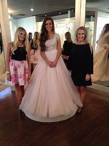 jessa duggar says quotyes to the dressquot at tesori tesori With jessa seewald wedding dress