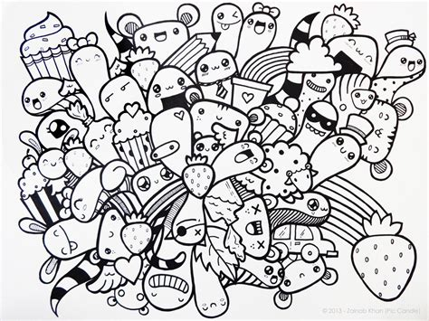 Mobile/random Easy Coloring Pages
